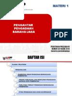 PPBJ-Modul 01 (Materi 01)_versi 9.1