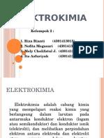 presentasi praktikum kimia dasar.pptx