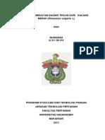 daging tiruan dari kacang merah.pdf