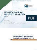 PRESENTACION REFORMA TRIBUTARIA RENTA UNIACC 2015.pdf