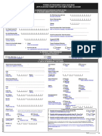 bca - rdn form.pdf