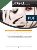 6 Ps Psicopatologiua Del Adulto Ok Unidad 1