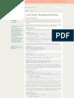 'Git - Stashing and Cleaning' - git-scm_com_book_en_v2_Git-Tools-Stashing-and-Cleaning.pdf