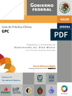 BAROTRAUMA.pdf