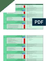 06 SKPMg2 PdPc Ver 1.1 - Sekolah (3).xlsx