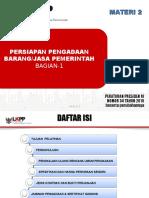 PPBJ-Modul 02 (Materi 02)_versi 9.1