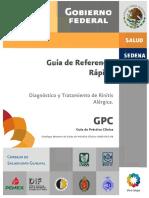 RINITIS ALERGICA.pdf