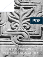 American School of Classical Studies The Middle Ages in the Athenian Agora (1961).pdf