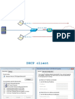 10. DHCP (shortest) (1)