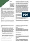 10 ULP Cases - Voluntary Arb Cases Hyatt Missing