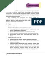 Bahan Bacaan Modul a Karakteristik Peserta Didik Pedagogik (2)