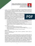 referencia 8.pdf