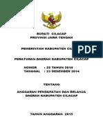 2015_Perda 22 Tahun 2014 ttg APBD TA.2015.pdf