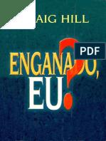 332856795-Enganado-Eu-Craig-Hill-pdf.pdf