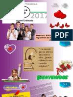 Presentacion5taCTE2017
