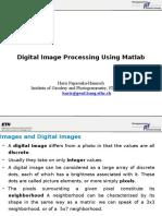 matlab_imageprocessing.pdf