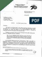 SEC OPINION NO. 07-11.pdf