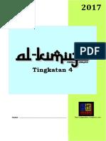 Alkimiya F4 - Bab 1 - 6 - 1Jan2017