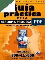 GUIA REFORMA PROCESAL PENAL.pdf