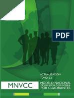 TOMO 2.2 Modelo Nacional de Vigilancia Comunitaria por Cuadrantes.pdf