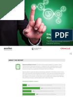 Accenture Empowering Modern Finance