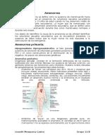 Amenorrea.docx