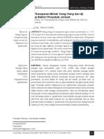 formulasi sabun transparan minyak yilang.pdf