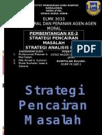 strategipencairanmasalahdanstrategikompromi1-160511100042