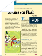 ~Botoes Flash - Developers Flash