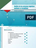 análisis de los procesos logísticos mediante la trazabilidad.pdf