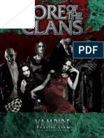 ( uploadMB.com ) V20 - Lore of the Clans.pdf