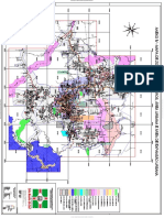 Mapa ZoneamentoSBS
