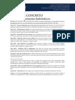 Tipos_de_Cementos_hidraulicos