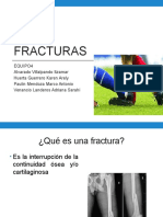 FRACTURAS-2
