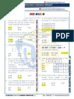 3 GRADO-OK-PDF.pdf