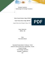 Fase II Trabajo Colaborativo 403022A - 360 (2)