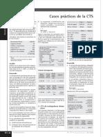 casos practicos cts.pdf