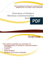 3GNotesLecture-Overview of WirelessCommunications_001