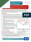 risk_wic.pdf