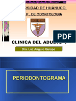 Periodontograma- ultimo 5.ppt