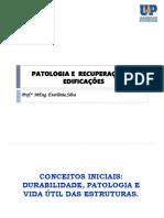 Patologias_Notas de Aulas