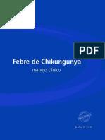 febre-de-chikungunya-manejo-clinico.pdf
