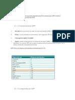 Continuacion Modulos Protocolos Dianmicas