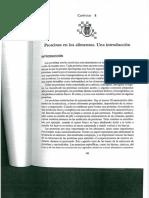 proteinas.pdf