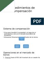 Procedimientos-de-compensación-e-indices-de-mercado-de-bonos