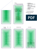 leafletpenyakitkusta-130303063055-phpapp02