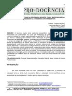 TEXTO 08 - p. 79 a 87.pdf