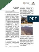 ANALISIS DE ESTABILIDAD DE TALUDES USANDO MÉTODOS NUMÉRICOS Y EQUILIBRIO LÍMITE.pdf