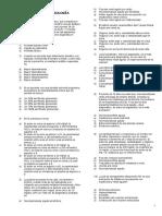 30663650 Preguntas y Respuestas Nefrologia