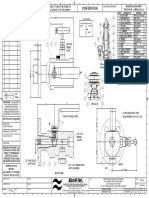 SM4NS-4AR-T-V91A.pdf
